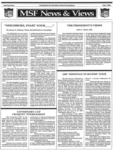 1988_Spring_Page_1