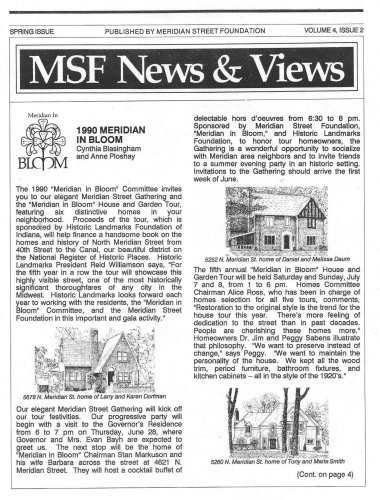 1990_Spring_Page_1