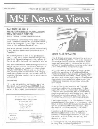 1990_Winter_Page_1_Lt