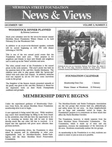 1991_Fall_Page_1