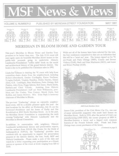1991_Summer_Page_1_Lt
