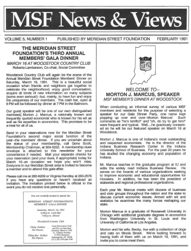 1991_Winter_Page_1