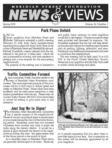 2003_Spring_Page_1