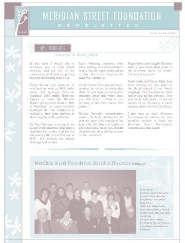 2004_Summer_Page_1_Lt