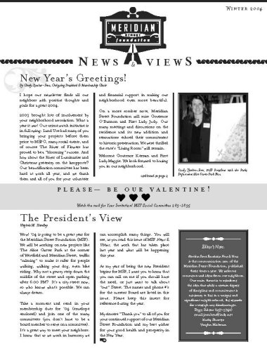 2004_Winter_Page_1