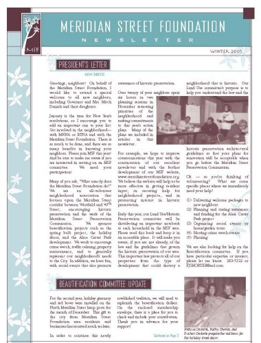 2005_Winter_Page_1