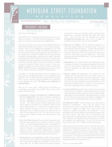 2006_Winter_Page_01_Lt