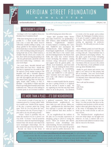 2008_Spring_Page_01