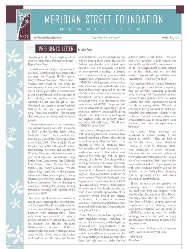 2008_Winter_Page_01