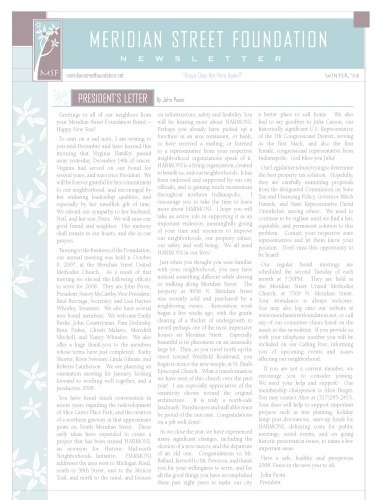 2008_Winter_Page_01_Lt