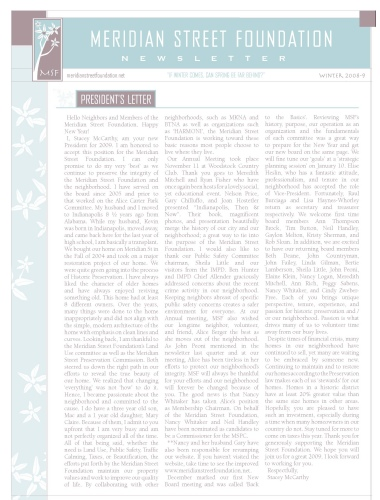 2009_Winter_Page_01_Lt