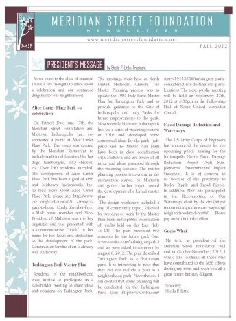 2012_Fall_Page_1