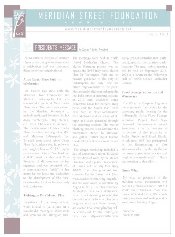 2012_Fall_Page_1_Lt