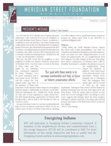 2012_Spring_Page_1