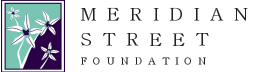 Meridian Street Foundation