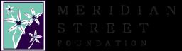 Meridian Street Foundation